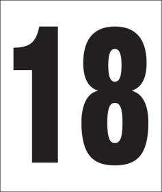 U-PNDB-18-2